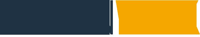 Domainwerk Logo